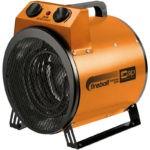 3kw heater 3