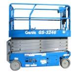 Genie-GS3246