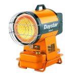 daystar 2