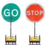 stop go 1