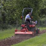 tractor Rota pic 4